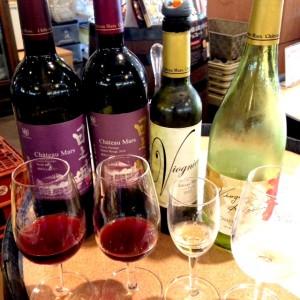 mars wine6